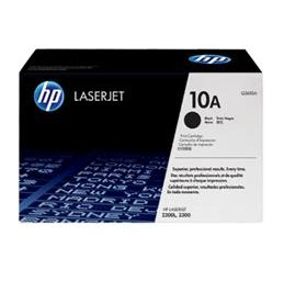 TONER HP 2610A 6K ORIGINAL