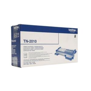 TONER BROTHER TN2010 1K ORIGINAL