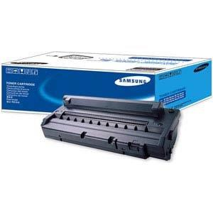 TONER SAMSUNG ML1610 3K ORIGINAL