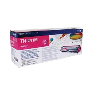 TONER BROTHER TN241 MAGENTA 1,4K ORIGINAL