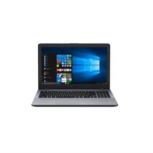 PORTATIL ASUS A542UA I3-7100U 4GB 1TB 15.6P HD C/ WINDOWS 10 PT