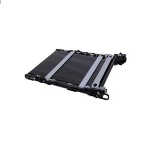 BELT COMPATIVEL C/ RICOH MPC2030