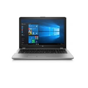 PORTATIL HP 250 G6 - Intel i5-7200U, 8GB DDR4, 1TB HDD, 15.6 HD AG LED SVA, UMA, Webcam, DVD+/-RW, AC+BT, 3C Batt, Windows 10 Home 64  (Taxa Compensaçao Cópia Privada Incluida)