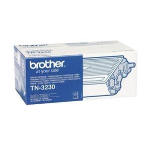 TONER BROTHER TN3230 3K ORIGINAL