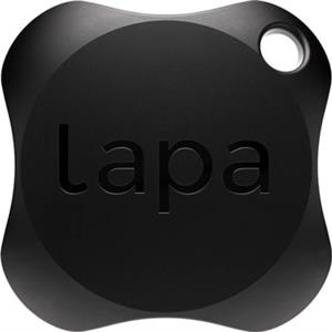 LAPA ELECTRONIC BLUETOOTH (PRETO)
