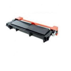 TONER COMPATIVEL C/ BROTHER TN2420  3K  *S/CHIP