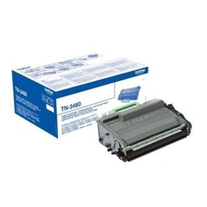 TONER BROTHER TN3480 8K ORIGINAL