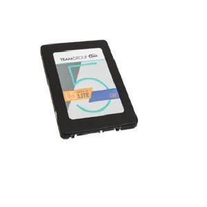 DISCO INTERNO SSD TEAMGROUP L5 480GB