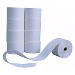 ROLO PAPEL NORMAL 75x70x11 PACK (10unid)