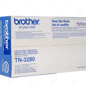 TONER BROTHER TN3280 8K ORIGINAL