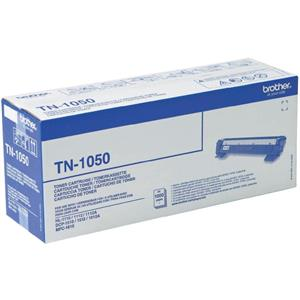 TONER BROTHER TN1050 1K ORIGINAL