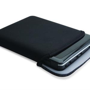 BOLSA DE NEOPRENO PARA TABLET PC PRETO KENSINGTON