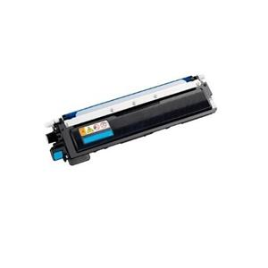 TONER COMPATIVELC/ BROTHER TN230 CYAN 1,4K