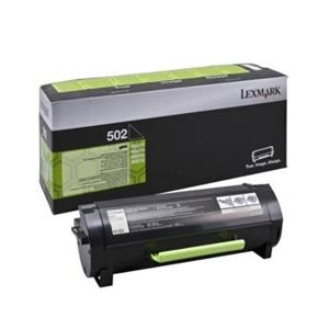 TONER LEXMARK (PR/RE) MS310/MS410 1.5K ORIGINAL