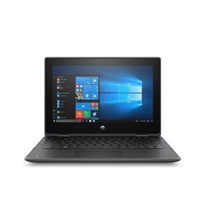 "NB  HP ProBook x360 11 G5 11,6"" Education Edition Celeron N4120 4GB 64GB eMMC Webcam W10Pro64 1yr"