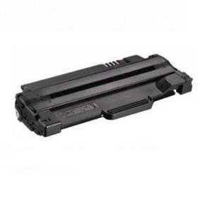 TONER DELL 1130 / 1130N / 1133 / 1135N 1.5K ORIGINAL