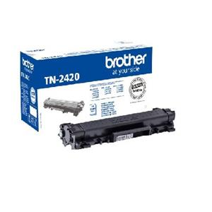 TONER  BROTHER TN2420  3K ORIGINAL