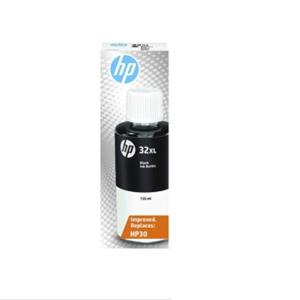 TINTEIRO HP SMART TANK 455 Nº32XL PRETO 6K ORIGINAL