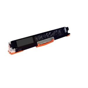 TONER COMPATIVEL C/ HP CE320 PRETO 2K