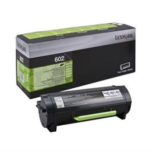 TONER LEXMARK (PR/RE) MX310/MX410  2.5K ORIGINAL
