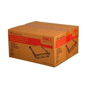 TRANSFER BELT OKI C5600/5650/5800/5850/5900/5950 ORIGINAL